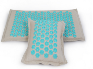 Acupressure Pain Relief Pillow