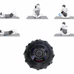 Elite™ Vibrating Massage Ball