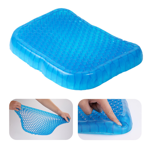 Magic Orthopedic Pillow