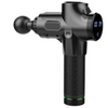 Massage Gun Pro of 2020 w/ Case