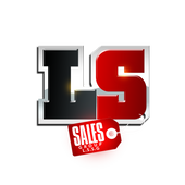 LS Sales Group