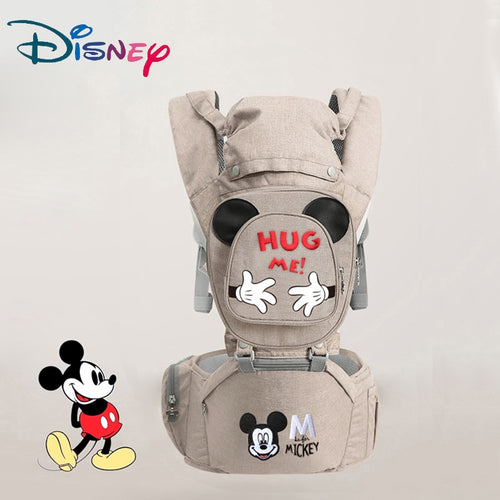 Disney Baby Carrier Infant 0-18 Months