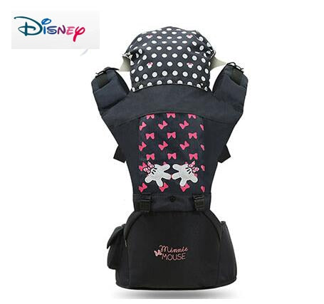 Disney Ergonomic Baby Carrier