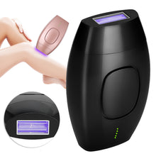 Load image into Gallery viewer, Painless Laser Hair Removal Device