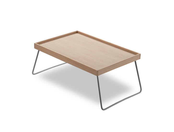 Nomad Table Tray