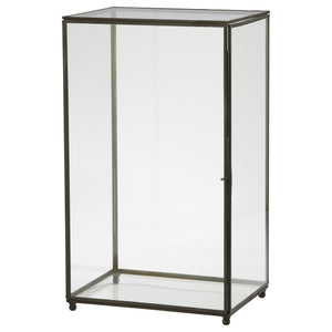 Auria Display Cabinet