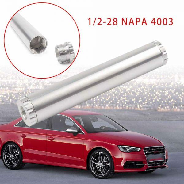 for NAPA 24003 Fuel Filter | for NAPA 4003 Fuel Filter | for WIX 24003 Fuel Filter | for WIX 4003 Fuel Filter | Oil