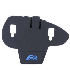V8 accessories,Clip Bracket Suitable for  V8 Motorcycle bluetooth multi interphone headset helmet intercom