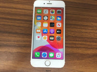 iPhone 6s A1688 16GB Sprint AS IS!