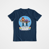 Best Friends T-Shirt (Youth)