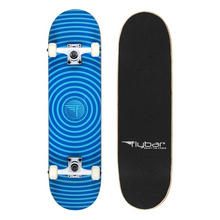 Load image into Gallery viewer, Beginner Skateboard 31""