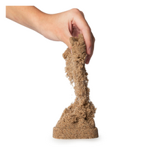 Load image into Gallery viewer, Beach Kinetic Sand 3lbs
