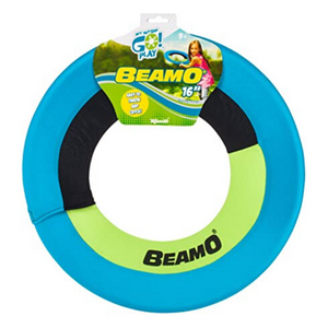 "Beamo Mini 16"" Flying Disc"