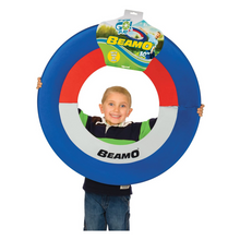 "Load image into Gallery viewer, Beamo Original 30"" Flying Disc"