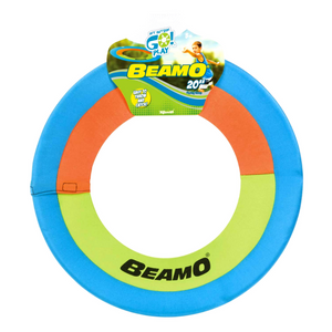 "Beamo Junior 20"" Flying Disc"