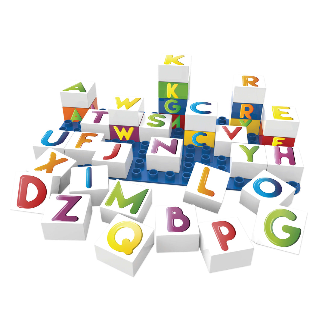 BiOBUDDi Learning Letters Contents