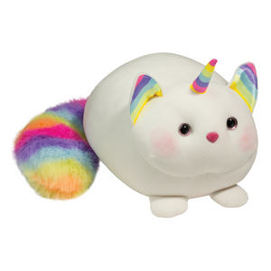 Caticorn Macaroon Large