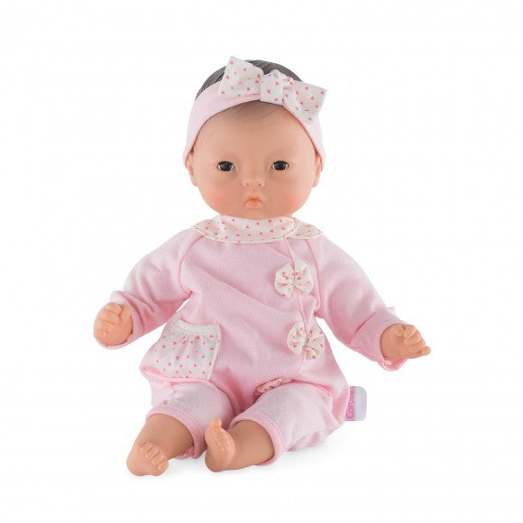 Bébé Calin Mila Doll by Corolle