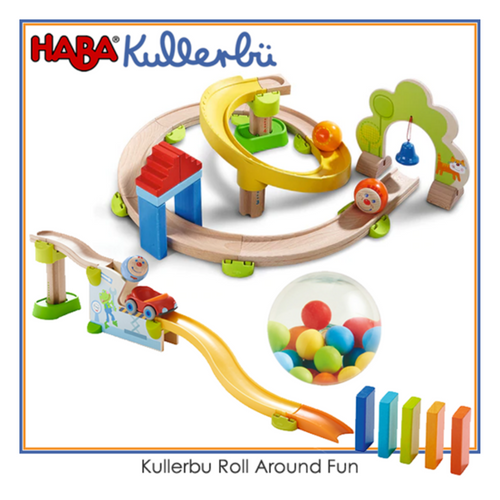 kullerbu roll around bundle