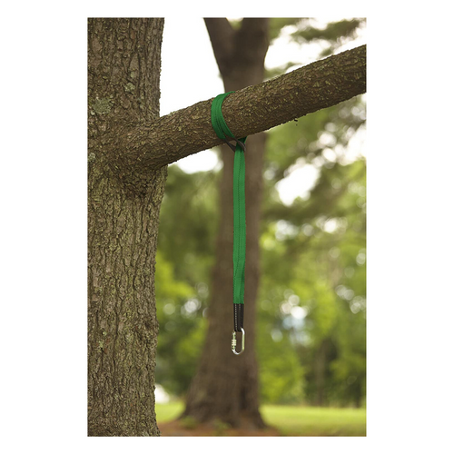 Heavy Duty Tree Hanger