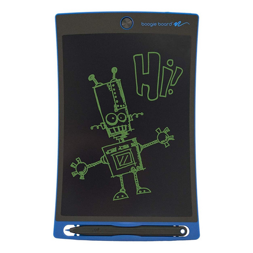 JOT 8.5 LCD Writing Tablet Blue