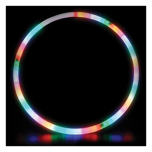 LED Hip Hoop