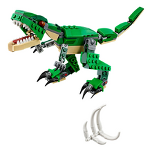 Load image into Gallery viewer, LEGO Creator Mighty Dinosaurs