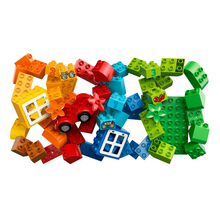 Load image into Gallery viewer, LEGO Duplo All-in-One-Box of Fun