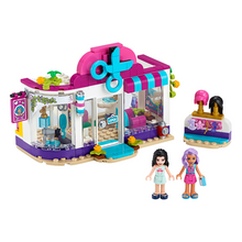 Load image into Gallery viewer, LEGO Friends Heartlake City Hair Salon