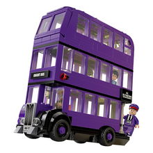 Load image into Gallery viewer, LEGO Harry Potter The Knight Bus™