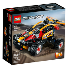 Load image into Gallery viewer, LEGO Technic Buggy