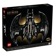 Load image into Gallery viewer, LEGO 1989 Batwing