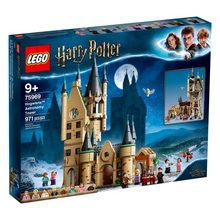 Load image into Gallery viewer, LEGO Harry Potter Hogwarts Astronomy Tower
