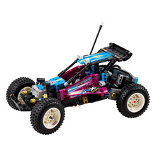 Load image into Gallery viewer, LEGO Technic Off-Road Buggy