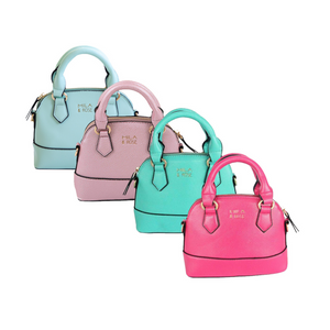 Kids' Mini Purse