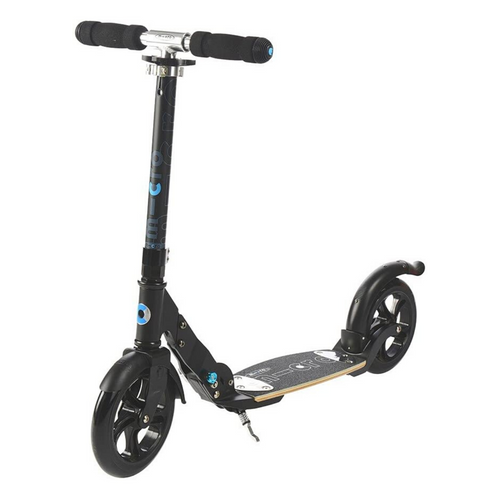 Micro Flex Scooter