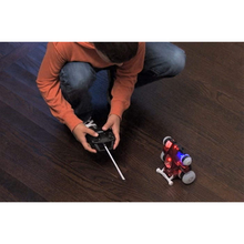 Load image into Gallery viewer, Mini Remote Control Hoverquad