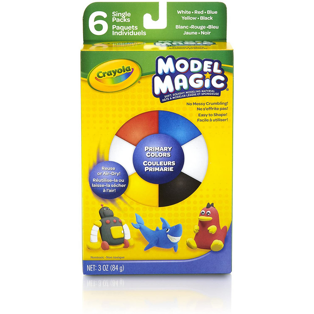 Model Magic Primary