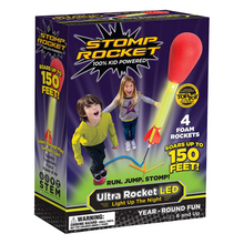 Load image into Gallery viewer, Stomp Rocket Ultra LED