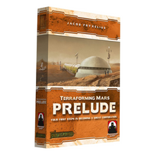 Load image into Gallery viewer, Terraforming Mars: Prelude