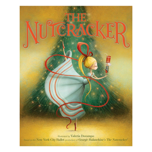 The Nutcracker - NYC Ballet