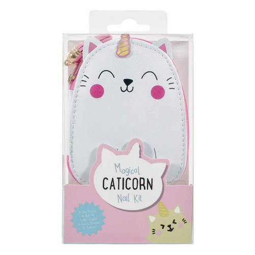 Caticorn Nail Kit