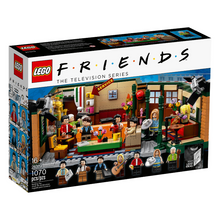 Load image into Gallery viewer, LEGO Central Perk