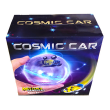 Load image into Gallery viewer, Cosmic Car