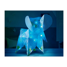 Load image into Gallery viewer, DIY 3D Illuminated Animal Kit