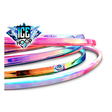 Load image into Gallery viewer, Ice Hoop