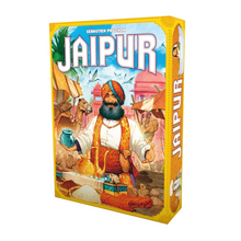 Load image into Gallery viewer, Jaipur