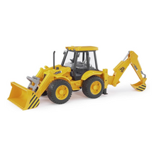 Load image into Gallery viewer, JCB 4CX Backhoe Loader