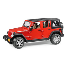 Load image into Gallery viewer, Jeep Wrangler