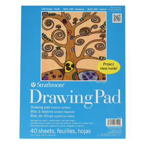 Kids' Drawing Pad